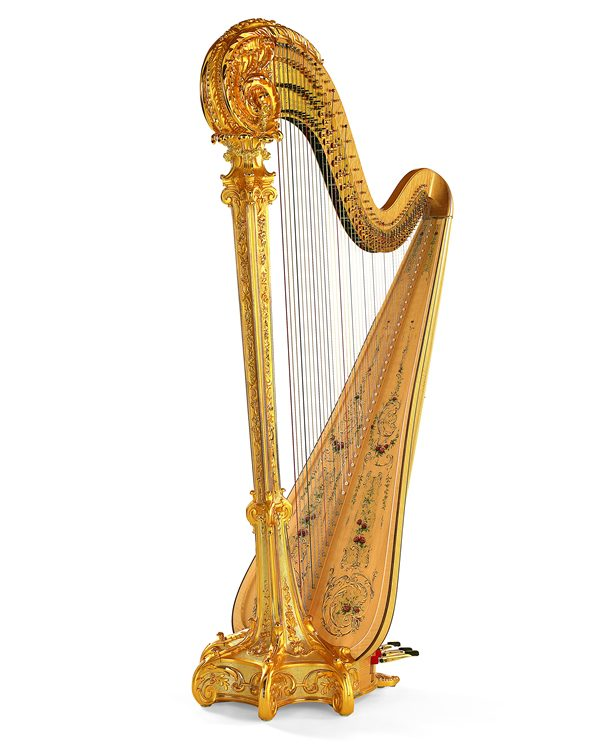 1LH-LOUIS-XV-CONCERT-GRAND-SPECIAL-INSTRUMENT