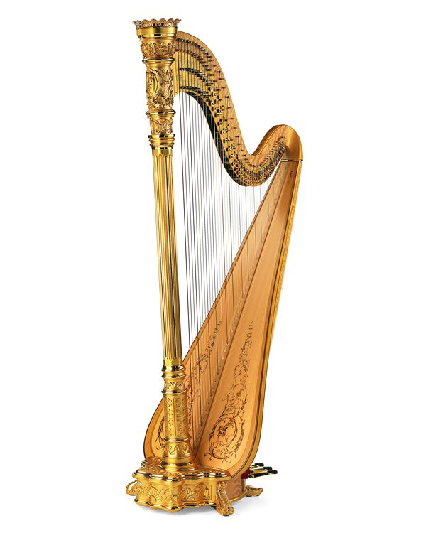 1LH-STYLE-23-GOLD-CONCERT-GRAND